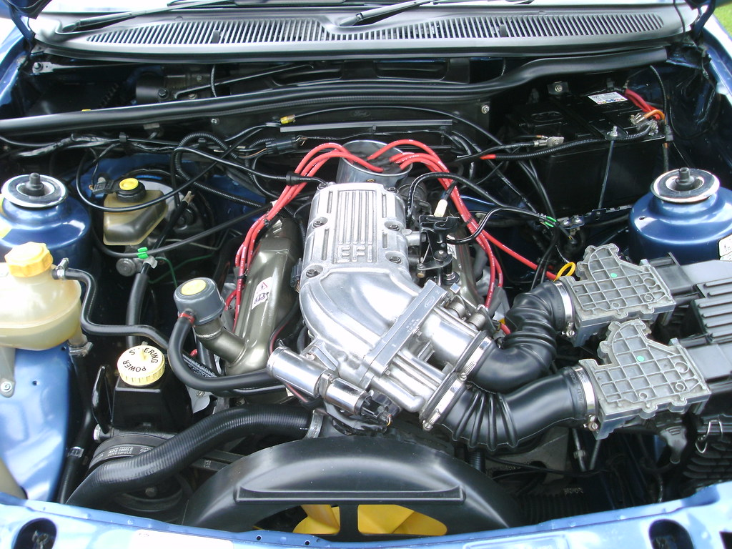 engine serial number location ford v10 autos post Cat 3520 Engine Natural Gas Cat 3520 Valves