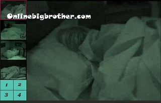 BB13-C2-8-29-2011-8_00_46.jpg | by onlinebigbrother.com