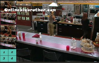 BB13-C1-8-30-2011-12_10_45.jpg | by onlinebigbrother.com