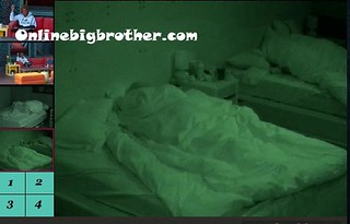 BB13-C4-8-31-2011-9_31_46.jpg | by onlinebigbrother.com