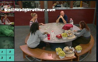 BB13-C2-9-2-2011-1_10_13.jpg | by onlinebigbrother.com