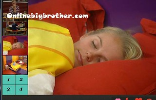 BB13-C3-9-1-2011-11_58_13.jpg | by onlinebigbrother.com