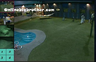 BB13-C2-9-5-2011-1_59_59.jpg | by onlinebigbrother.com
