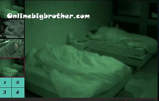 BB13-C4-9-5-2011-8_44_49.jpg | by onlinebigbrother.com