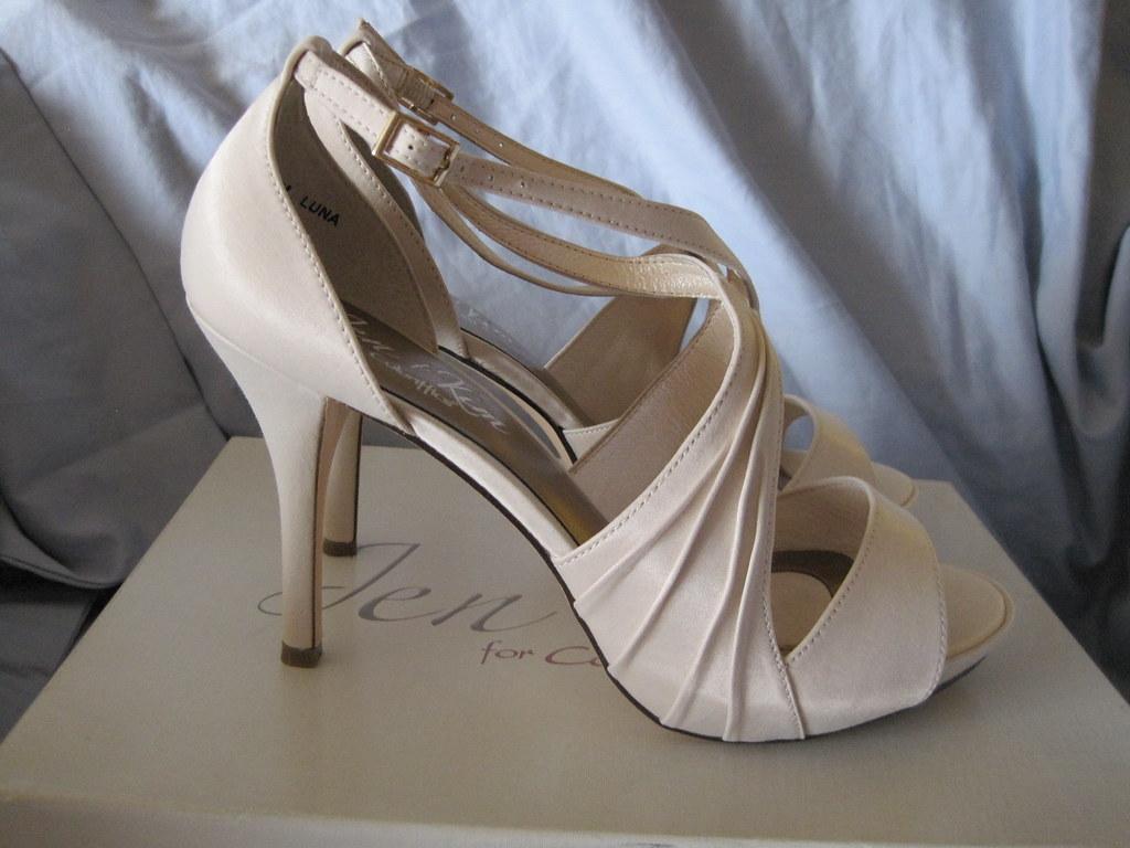Cheap Gold High Heels For Women | Is Heel - Part 615
