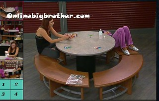 BB13-C2-9-8-2011-9_55_38.jpg | by onlinebigbrother.com