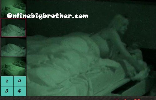BB13-C1-9-9-2011-1_36_41.jpg | by onlinebigbrother.com