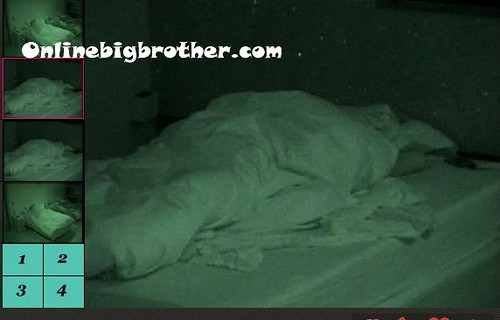 BB13-C1-9-9-2011-7_53_09.jpg | by onlinebigbrother.com