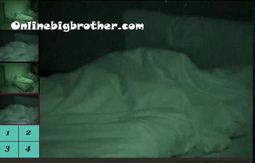 BB13-C4-9-10-2011-8_01_50.jpg | by onlinebigbrother.com