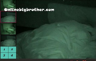 BB13-C1-9-10-2011-8_40_50.jpg | by onlinebigbrother.com