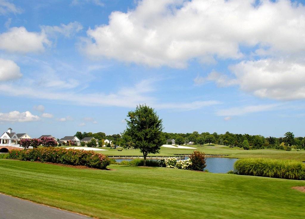 route 24 sussex county de golf course along route 24. Black Bedroom Furniture Sets. Home Design Ideas