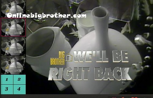 BB13-C1-9-13-2011-1_06_44.jpg | by onlinebigbrother.com