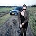 BMW X1 2.8i Xdrive M-pack