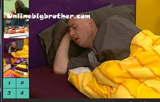 BB13-C3-8-9-2011-10_32_55.jpg | by onlinebigbrother.com