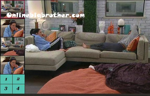 BB13-C2-8-12-2011-3_07_05.jpg | by onlinebigbrother.com