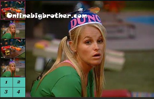 BB13-C1-8-14-2011-12_49_13.jpg | by onlinebigbrother.com