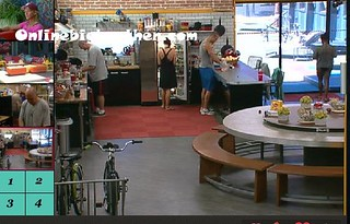 BB13-C4-8-14-2011-2_12_42.jpg | by onlinebigbrother.com