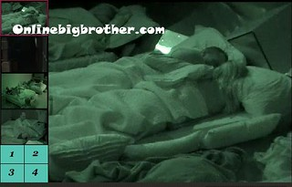 BB13-C2-8-15-2011-2_12_41.jpg | by onlinebigbrother.com