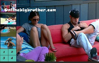 BB13-C2-8-16-2011-12_22_05.jpg | by onlinebigbrother.com