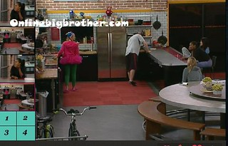 BB13-C4-8-18-2011-12_45_56.jpg | by onlinebigbrother.com