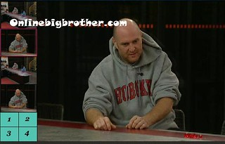 BB13-C1-8-18-2011-12_32_36.jpg | by onlinebigbrother.com
