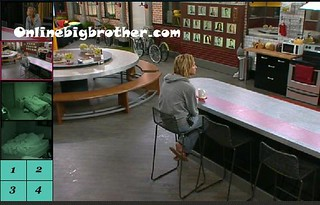 BB13-C1-8-18-2011-10_12_52.jpg | by onlinebigbrother.com