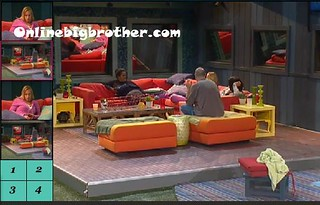BB13-C1-8-19-2011-1_53_40.jpg | by onlinebigbrother.com