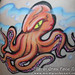Tattoo winnipeg body paint tat style octopus