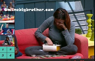 BB13-C4-8-19-2011-10_26_22.jpg | by onlinebigbrother.com