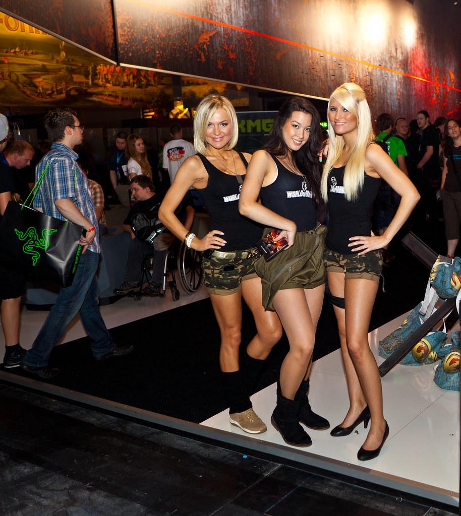 nude german girls and brazilian girls nude free