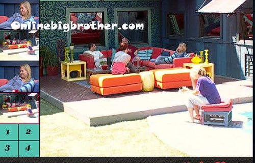 BB13-C4-8-21-2011-11_20_13.jpg | by onlinebigbrother.com