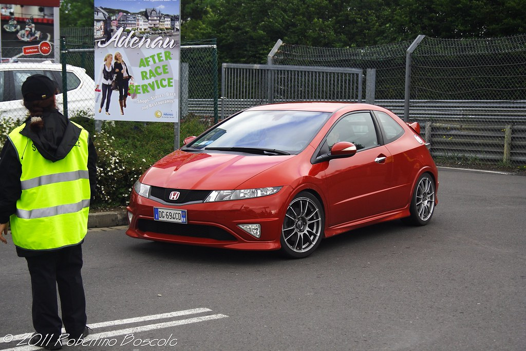 honda civic type r fn2 robertino boscolo cappon cegion flickr. Black Bedroom Furniture Sets. Home Design Ideas