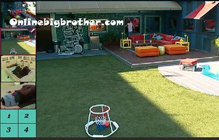 BB13-C1-8-24-2011-8_55_43.jpg | by onlinebigbrother.com
