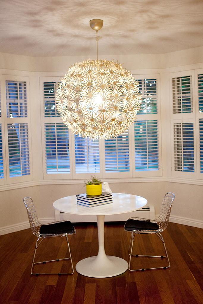 untitled heather b armstrong flickr. Black Bedroom Furniture Sets. Home Design Ideas