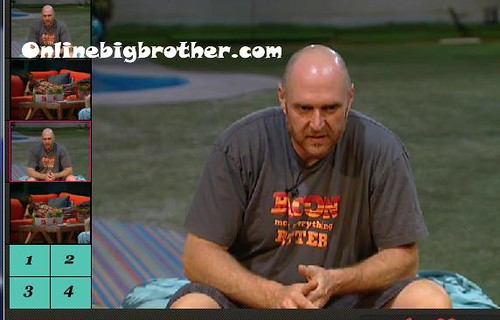 BB13-C3-8-26-2011-2_46_28.jpg | by onlinebigbrother.com