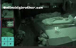 BB13-C3-8-28-2011-9_45_15.jpg | by onlinebigbrother.com