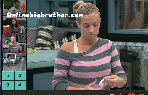 BB13-C3-9-2-2011-1_31_13.jpg | by onlinebigbrother.com