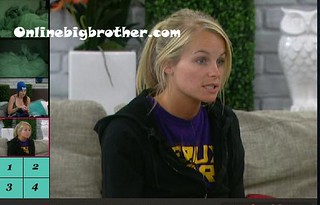 BB13-C4-9-3-2011-12_20_48.jpg | by onlinebigbrother.com