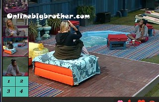 BB13-C3-9-4-2011-2_11_45.jpg | by onlinebigbrother.com