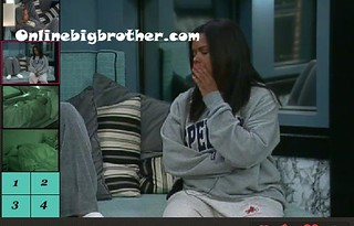 BB13-C1-9-6-2011-3_12_05.jpg | by onlinebigbrother.com