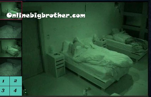 BB13-C2-9-10-2011-7_46_50.jpg | by onlinebigbrother.com