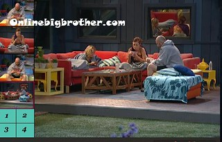 BB13-C4-9-11-2011-11_27_59.jpg | by onlinebigbrother.com