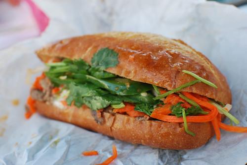 New Tung Hing Chinese Kitchen Menu Brooklyn
