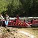 SJX Jet Boats, Boating Around Orofino