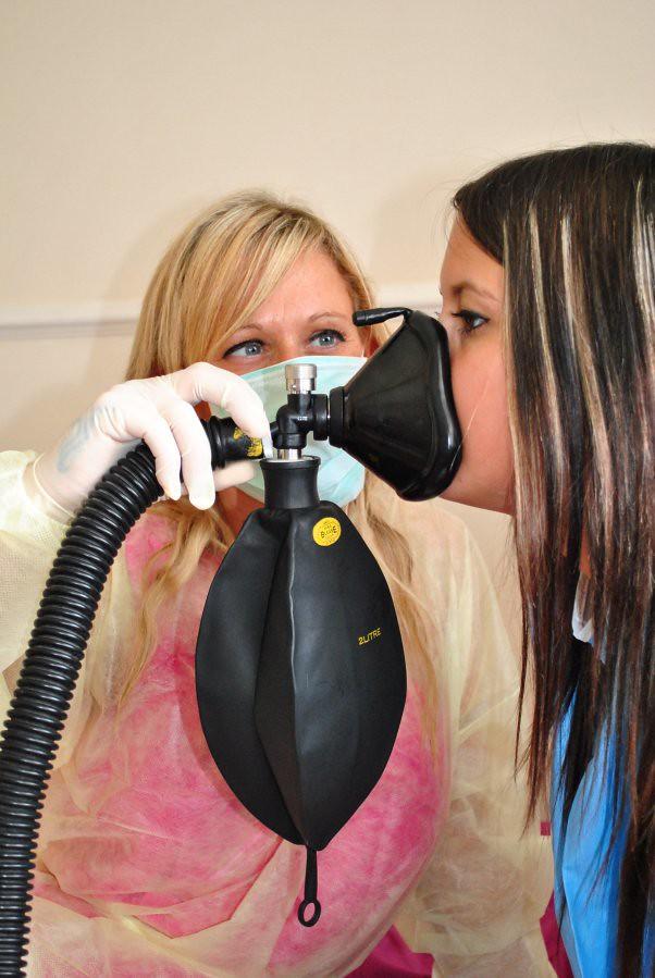 dental gas candicesherrie flickr