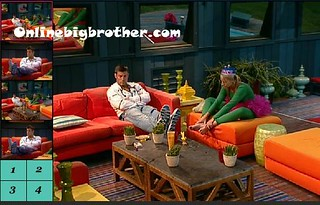 BB13-C1-8-14-2011-1_42_33.jpg | by onlinebigbrother.com