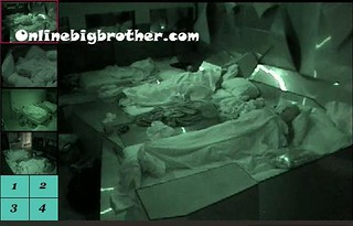 BB13-C2-8-14-2011-8_49_52.jpg | by onlinebigbrother.com