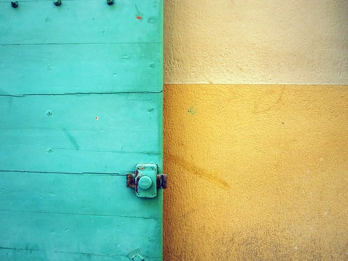 nice colors in nice | by n.elle