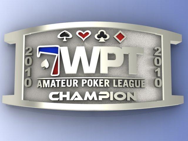Wptapl poker casino baden wien eintritt