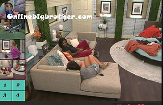 BB13-C4-8-16-2011-11_18_36.jpg | by onlinebigbrother.com